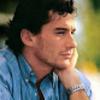 Author's profile photo Ramin Shafai
