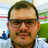 Author's profile photo Ramires Meneses