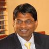 Author's profile photo Ramakrishna Potluri