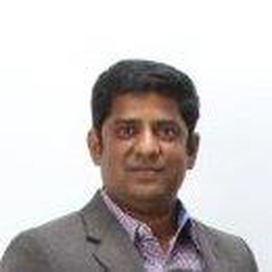 Profile picture of ramkotha