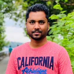 Profile picture of ramkumar.karunamurthy