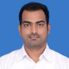 Author's profile photo Ramkumar Krishnasamy