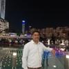 Author's profile photo Ruthvik Chowdary