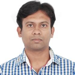 Author's profile photo Natesh Ramasamy