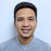 Author's profile photo Alvin Ramos