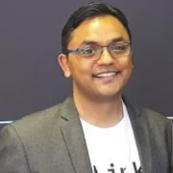 Profile picture of rampanwar