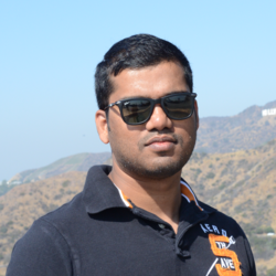 Profile picture of ramprabhu.sukumaran