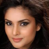 author's profile photo Ramya g