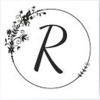 Author's profile photo Thammunuri Ramya