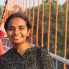Author's profile photo Ramya Kotha