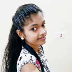 Profile picture of ramyaprk