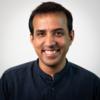 Author's profile photo Rana Chakrabarti