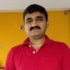 author's profile photo R S Ranadhir Kumar