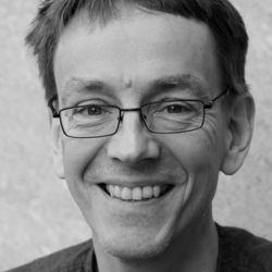 Profile picture of randolf.eilenberger