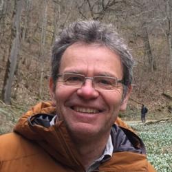 Profile picture of randolf.hager