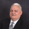 Author's profile photo Randy Houck