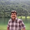 Author's profile photo Ranga Swamy Rottela