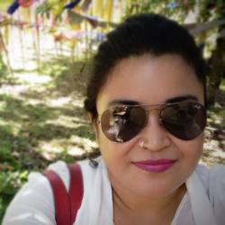 Author's profile photo Ranita Raha Paul