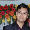 Author's profile photo Ranjan Bose