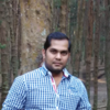 author's profile photo Ranjan Dash