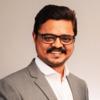Author's profile photo Ranjan Jinka