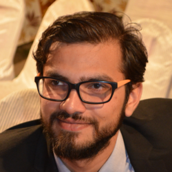 Profile picture of ranjan.saini