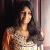 Author's profile photo Ranjani Sekar