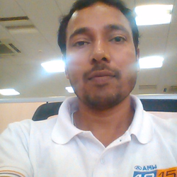 Profile picture of ranjeet.singh