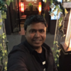 Author's profile photo Ranjit Daniel