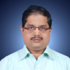 Author's profile photo Ranjit Kumar