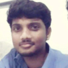 Author's profile photo Ranjithkumar Ayyavu
