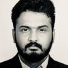 Author's profile photo Ranjithkumar Velayudham