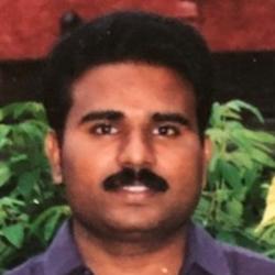 Profile picture of rao.bheemarasetty