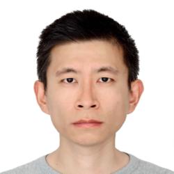 Profile picture of raooolih