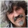 Author's profile photo Raoul Serra