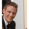 author's profile photo Raphael Berger