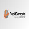 Author's profile photo Rapid compute