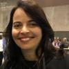 author's profile photo Raquel Cunha
