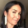 Author's profile photo Raquel Oliveira