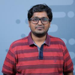 Profile picture of rarjun