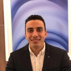 Author's profile photo ahmed rashed