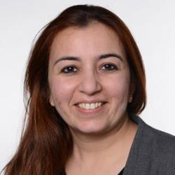 Author's profile photo Rashi SAWHNEY