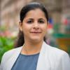 Author's profile photo Rashi Mehrotra