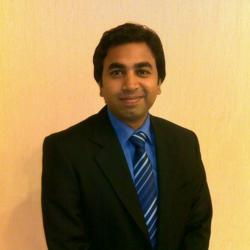 Profile picture of rashid.ali2