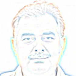 Profile picture of rashid.javed