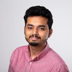 Profile picture of rashidar
