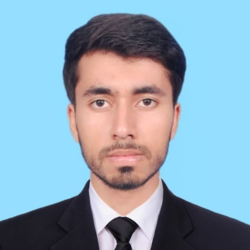 Profile picture of rashidharoon9567