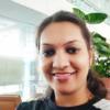 Rashmi Angadi