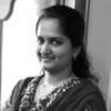Author's profile photo Rashmi BR