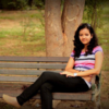 Author's profile photo Rashmi Joshi